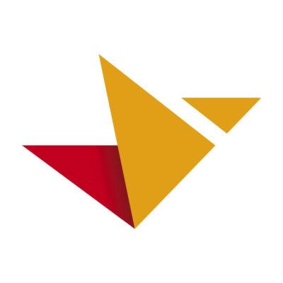 ÚJ Centrometal El-Cm Classic 6 kW fali elektromos kazán központi fűtéshez 230 V és 400 V hálózatra