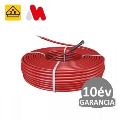 MAGNUM Cable fűtőkábel 3400 Watt (30 W/m)